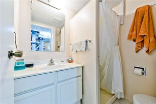 Photo 30: 3203 108 Avenue SW in Calgary: Cedarbrae Detached for sale : MLS®# C4305653