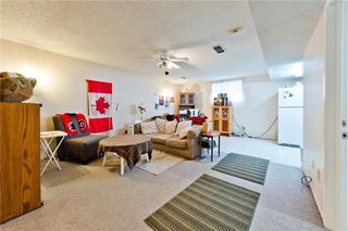 Photo 26: 3203 108 Avenue SW in Calgary: Cedarbrae Detached for sale : MLS®# C4305653