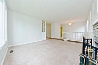 Photo 6: 3203 108 Avenue SW in Calgary: Cedarbrae Detached for sale : MLS®# C4305653