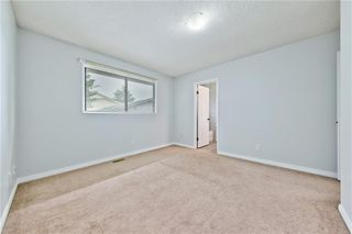 Photo 16: 3203 108 Avenue SW in Calgary: Cedarbrae Detached for sale : MLS®# C4305653