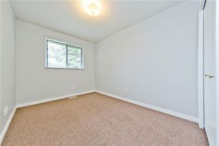Photo 21: 3203 108 Avenue SW in Calgary: Cedarbrae Detached for sale : MLS®# C4305653