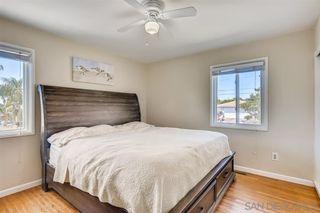 Photo 12: LEMON GROVE House for sale : 3 bedrooms : 7623 Lansing Dr