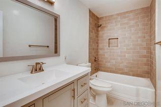Photo 15: LEMON GROVE House for sale : 3 bedrooms : 7623 Lansing Dr