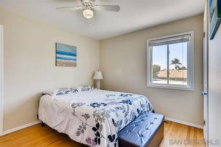 Photo 16: LEMON GROVE House for sale : 3 bedrooms : 7623 Lansing Dr