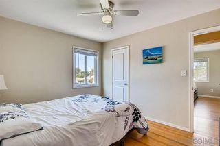 Photo 17: LEMON GROVE House for sale : 3 bedrooms : 7623 Lansing Dr