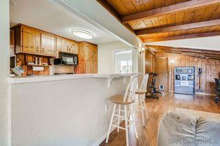 Photo 10: LEMON GROVE House for sale : 3 bedrooms : 7623 Lansing Dr