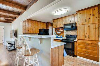 Photo 8: LEMON GROVE House for sale : 3 bedrooms : 7623 Lansing Dr
