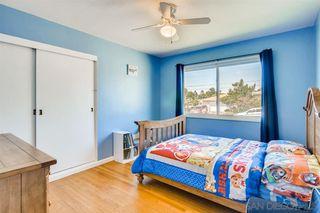 Photo 14: LEMON GROVE House for sale : 3 bedrooms : 7623 Lansing Dr
