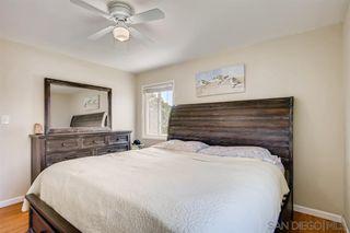 Photo 13: LEMON GROVE House for sale : 3 bedrooms : 7623 Lansing Dr