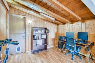 Photo 11: LEMON GROVE House for sale : 3 bedrooms : 7623 Lansing Dr