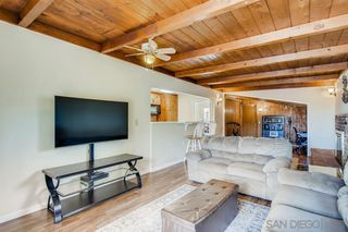 Photo 7: LEMON GROVE House for sale : 3 bedrooms : 7623 Lansing Dr