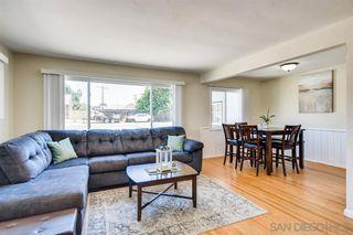 Photo 2: LEMON GROVE House for sale : 3 bedrooms : 7623 Lansing Dr