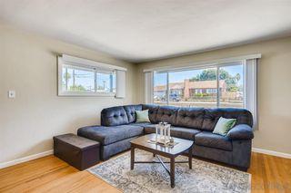 Photo 3: LEMON GROVE House for sale : 3 bedrooms : 7623 Lansing Dr