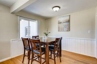 Photo 5: LEMON GROVE House for sale : 3 bedrooms : 7623 Lansing Dr