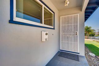 Photo 22: LEMON GROVE House for sale : 3 bedrooms : 7623 Lansing Dr