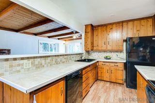 Photo 9: LEMON GROVE House for sale : 3 bedrooms : 7623 Lansing Dr