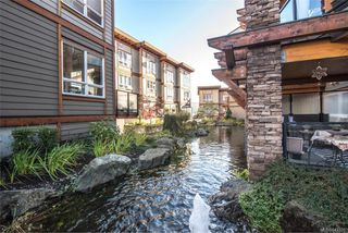 Photo 13: 104 6591 Lincroft Rd in Sooke: Sk Sooke Vill Core Condo Apartment for sale : MLS®# 842106