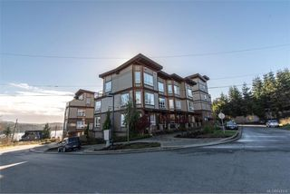 Photo 10: 104 6591 Lincroft Rd in Sooke: Sk Sooke Vill Core Condo Apartment for sale : MLS®# 842106