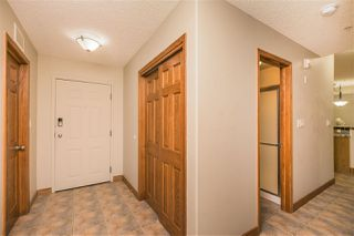 Photo 3: 102 260 STURGEON Road: St. Albert Condo for sale : MLS®# E4207629