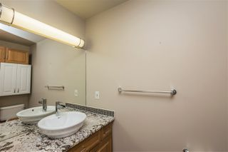 Photo 28: 102 260 STURGEON Road: St. Albert Condo for sale : MLS®# E4207629