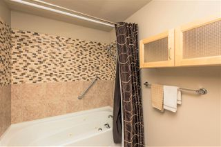 Photo 24: 102 260 STURGEON Road: St. Albert Condo for sale : MLS®# E4207629