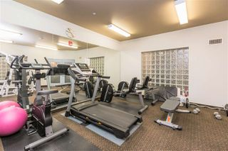 Photo 35: 102 260 STURGEON Road: St. Albert Condo for sale : MLS®# E4207629