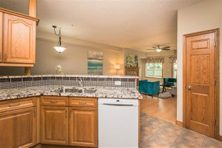 Photo 12: 102 260 STURGEON Road: St. Albert Condo for sale : MLS®# E4207629