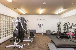 Photo 34: 102 260 STURGEON Road: St. Albert Condo for sale : MLS®# E4207629