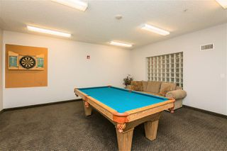 Photo 36: 102 260 STURGEON Road: St. Albert Condo for sale : MLS®# E4207629