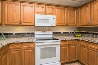 Photo 14: 102 260 STURGEON Road: St. Albert Condo for sale : MLS®# E4207629