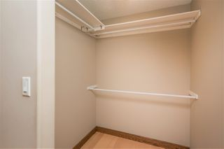 Photo 22: 102 260 STURGEON Road: St. Albert Condo for sale : MLS®# E4207629