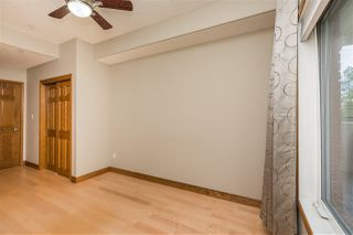 Photo 26: 102 260 STURGEON Road: St. Albert Condo for sale : MLS®# E4207629