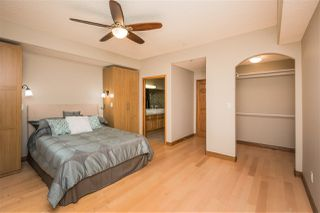 Photo 20: 102 260 STURGEON Road: St. Albert Condo for sale : MLS®# E4207629