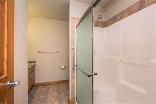 Photo 27: 102 260 STURGEON Road: St. Albert Condo for sale : MLS®# E4207629