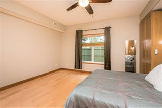 Photo 19: 102 260 STURGEON Road: St. Albert Condo for sale : MLS®# E4207629