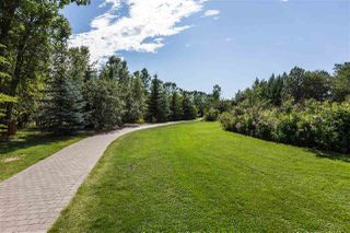 Photo 49: 102 260 STURGEON Road: St. Albert Condo for sale : MLS®# E4207629