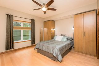 Photo 18: 102 260 STURGEON Road: St. Albert Condo for sale : MLS®# E4207629