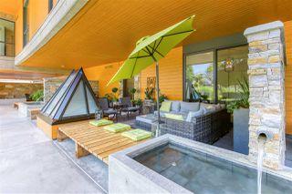 Photo 38: 202 1212 HUNTER Road in Delta: Beach Grove Condo for sale (Tsawwassen)  : MLS®# R2481051