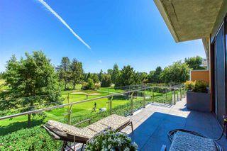 Photo 8: 202 1212 HUNTER Road in Delta: Beach Grove Condo for sale (Tsawwassen)  : MLS®# R2481051