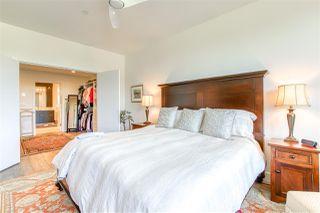 Photo 29: 202 1212 HUNTER Road in Delta: Beach Grove Condo for sale (Tsawwassen)  : MLS®# R2481051