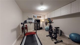 Photo 25: 2536 DOUGLAS WOODS Link SE in Calgary: Douglasdale/Glen Detached for sale : MLS®# A1015409