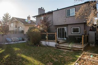 Photo 2: 2536 DOUGLAS WOODS Link SE in Calgary: Douglasdale/Glen Detached for sale : MLS®# A1015409
