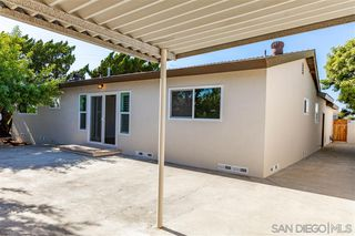 Photo 20: SAN DIEGO House for sale : 3 bedrooms : 4909 Dafter Dr