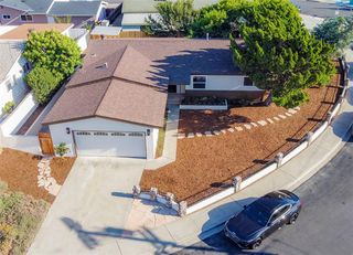 Photo 1: SAN DIEGO House for sale : 3 bedrooms : 4909 Dafter Dr