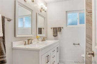 Photo 10: SAN DIEGO House for sale : 3 bedrooms : 4909 Dafter Dr