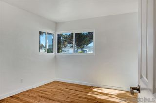 Photo 12: SAN DIEGO House for sale : 3 bedrooms : 4909 Dafter Dr