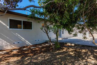 Photo 17: SAN DIEGO House for sale : 3 bedrooms : 4909 Dafter Dr