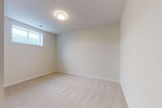 Photo 34: 16 Cranbrook Mews SE in Calgary: Cranston Semi Detached for sale : MLS®# A1020393