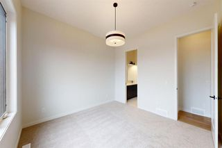 Photo 19: 16 Cranbrook Mews SE in Calgary: Cranston Semi Detached for sale : MLS®# A1020393