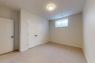 Photo 35: 16 Cranbrook Mews SE in Calgary: Cranston Semi Detached for sale : MLS®# A1020393